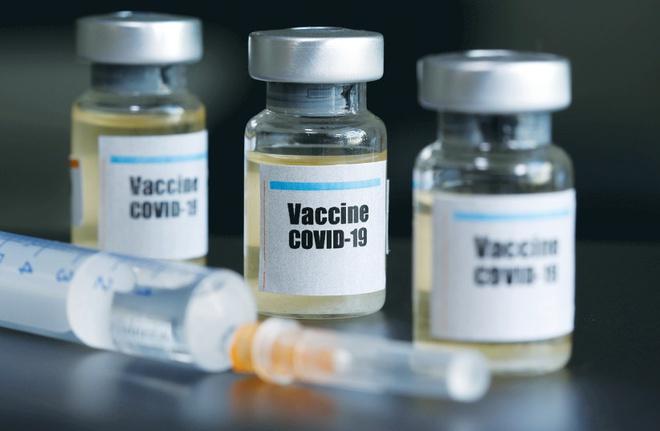 Tình báo Israel âm thầm mua vaccine Covid-19 của Trung Quốc