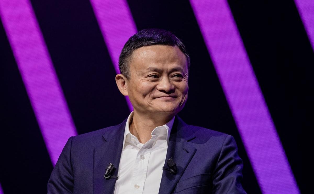 Jack Ma sẽ thành người giàu 11 thế giới nếu Ant Group hoàn tất đợt IPO kỷ lục