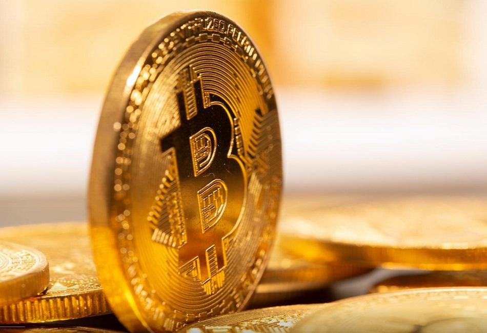 Giá Bitcoin sắp phá kỷ lục năm 2017