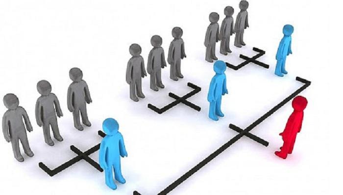 Thêm điều kiện sàng lọc doanh nghiệp nước ngoài đăng ký kinh doanh đa cấp