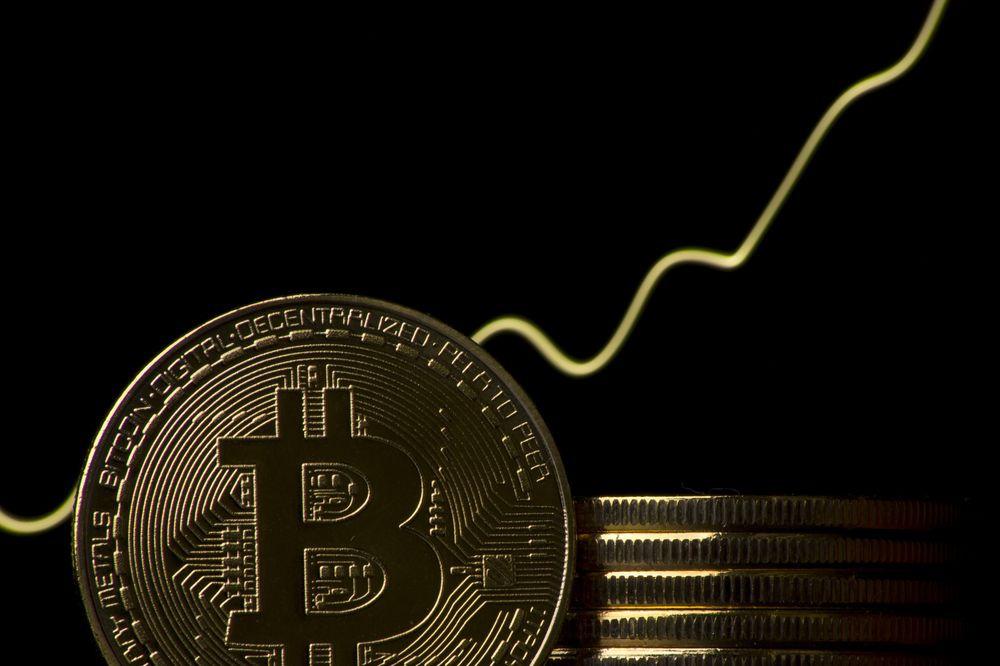 Các huyền thoại Phố Wall đổ xô mua Bitcoin