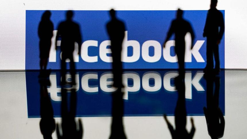 EU sẽ ban hành luật hạn chế Facebook, Google