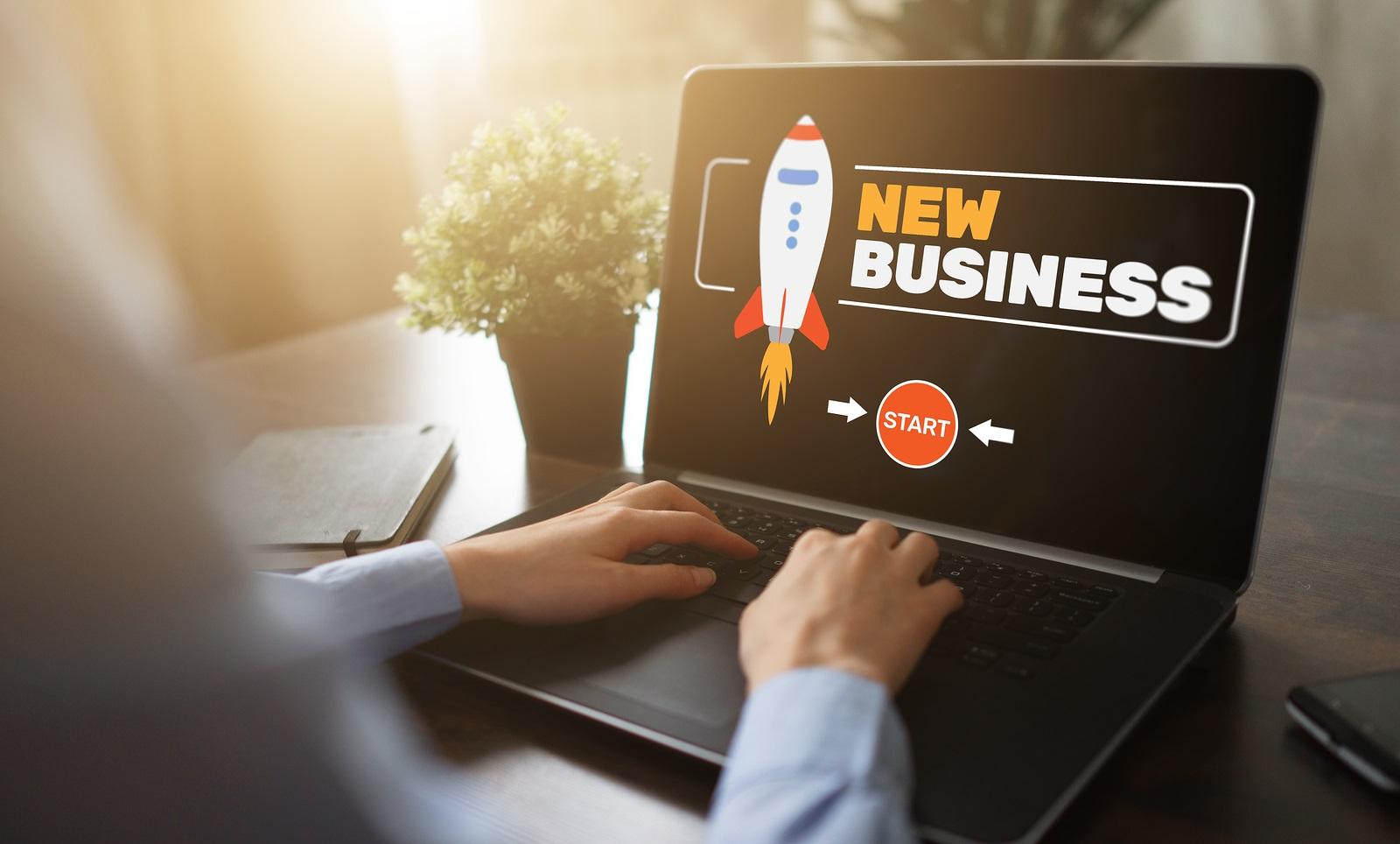 Quy định mới về đăng ký doanh nghiệp qua mạng thông tin điện tử