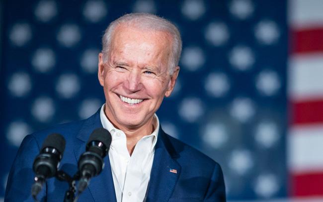Chứng khoán Mỹ tăng tốt hơn dưới thời Tổng thống Đảng Dân chủ