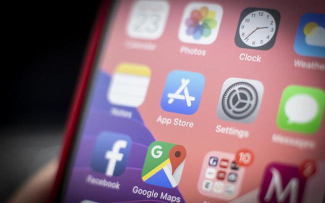 Cô gái Hà Nội sinh năm 1992 thu nhập 330 tỷ đồng/năm nhờ viết phần mềm cho Google Play, App Store, nộp thuế hơn 23 tỷ