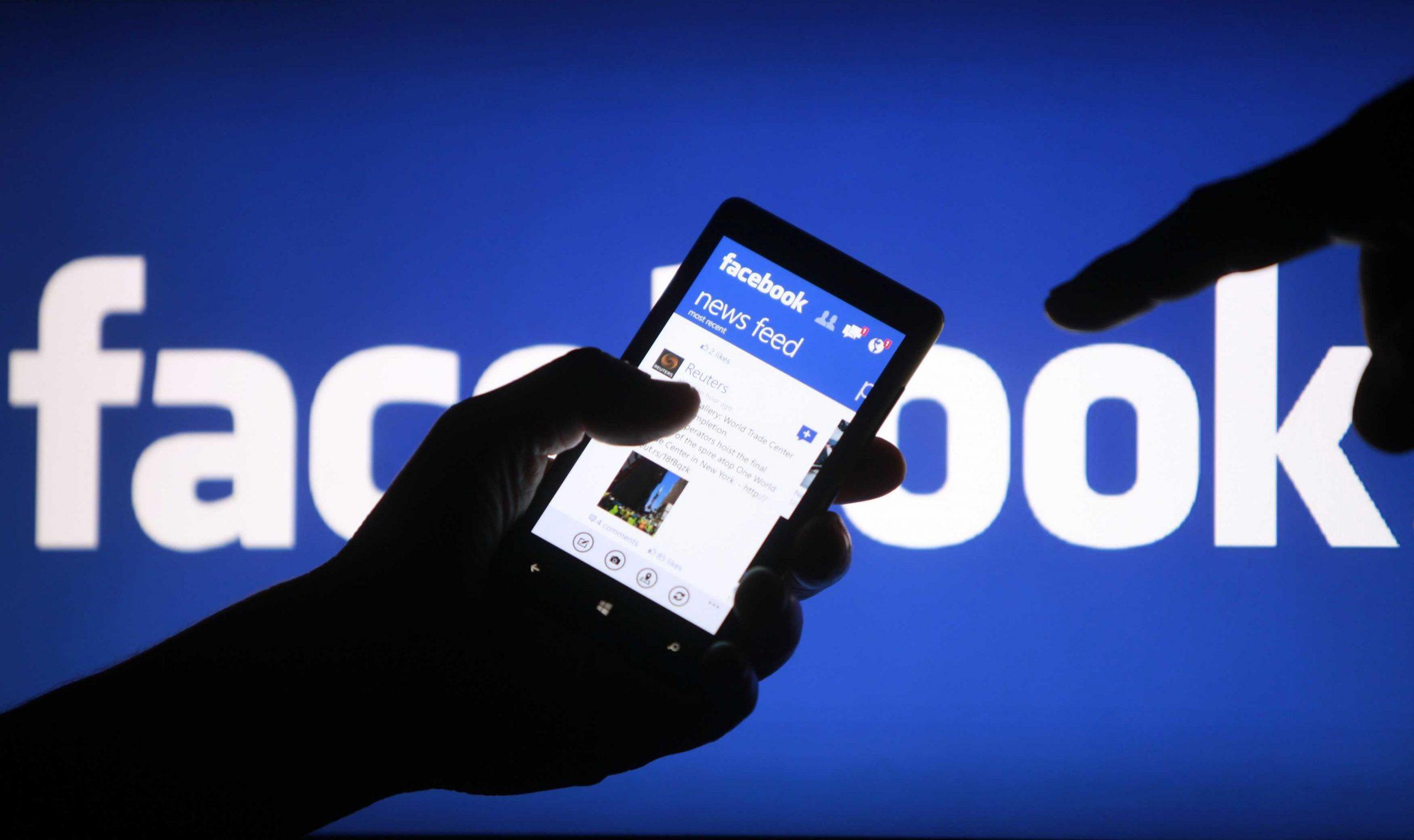 Tẩy chay Facebook, hàng loạt công ty tăng doanh thu