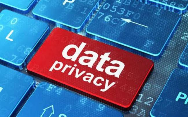 Đề xuất phạt 50-80 triệu đồng hành vi tiết lộ trái phép dữ liệu cá nhân
