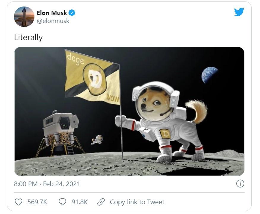 Elon Musk tro thanh muc tieu bi dieu tra anh 1
