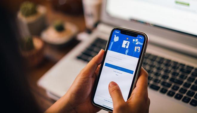 Đã đến lúc Facebook ăn chia sòng phẳng với báo chí