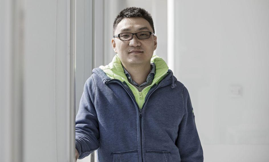 Ông trùm mua sắm trực tuyến Trung Quốc mất 4 tỷ USD sau khi từ chức