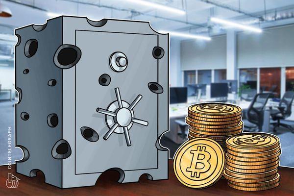hacker lay trom bitcoin anh 3