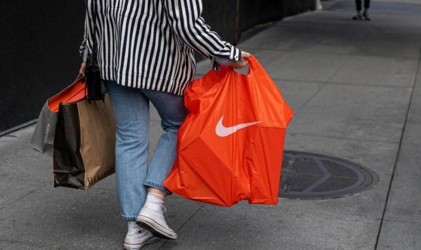 Nike, H&M và hàng loạt thương hiệu bị tẩy chay ở Trung Quốc