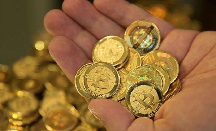 6 tỷ USD hợp đồng quyền chọn Bitcoin đến hạn thanh toán