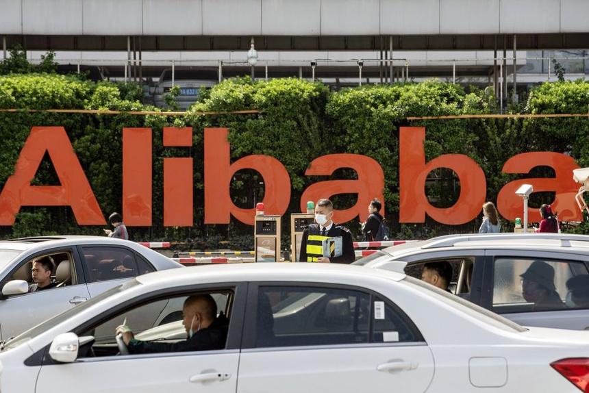 """""""Sau khoản phạt kỷ lục, rắc rối với Alibaba chưa kết thúc"""""""