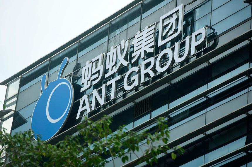 Nhìn vào Jack Ma, startup Trung Quốc không dám lên sàn