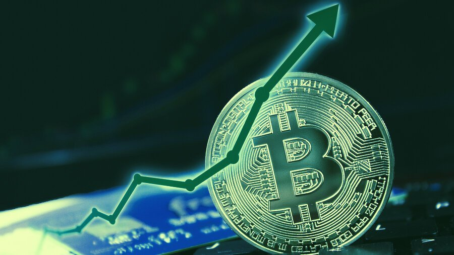 gia bitcoin bien dong anh 5