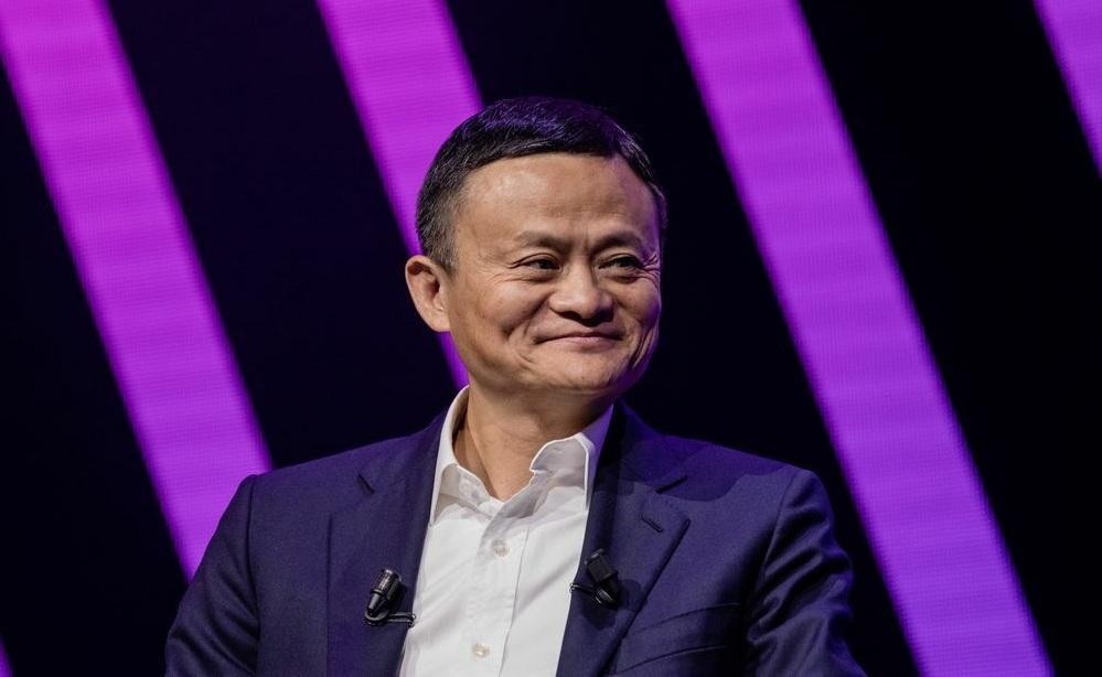 Trung Quốc lo ngại sức mạnh truyền thông quá lớn của Jack Ma