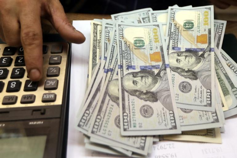 Giới nhà giàu Mỹ chật vật tìm cách né thuế