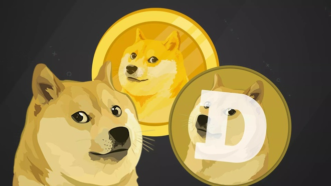 22 tỷ USD vốn hoá Dogecoin bị thổi bay