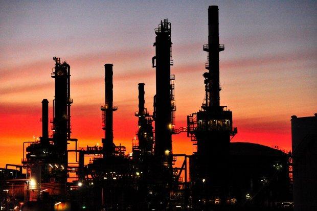 Australia chi 1,6 tỷ USD để duy trì hai nhà máy lọc dầu cuối cùng