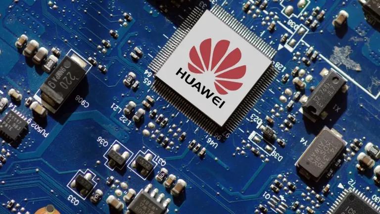 Huawei bi My dua vao danh sach den anh 4