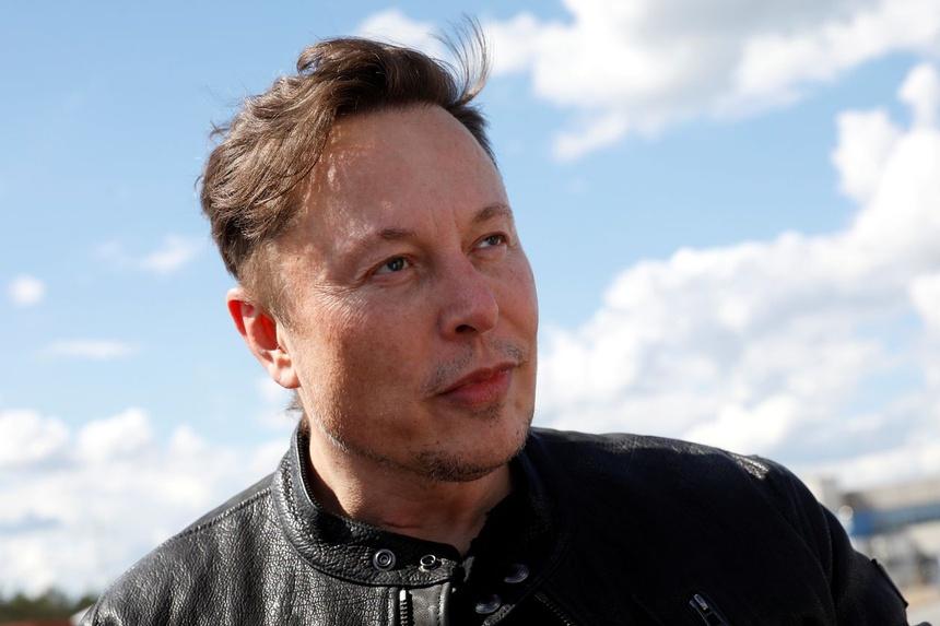 Cơ quan Mỹ rơi vào thế khó khi đối đầu với tỷ phú Elon Musk