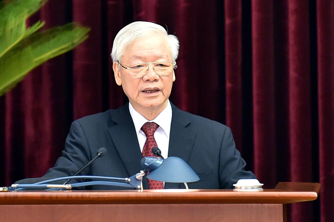 Trung ương tiếp tục kiện toàn nhân sự, dự báo những tác động và định hướng phát triển kinh tế 5 năm tới