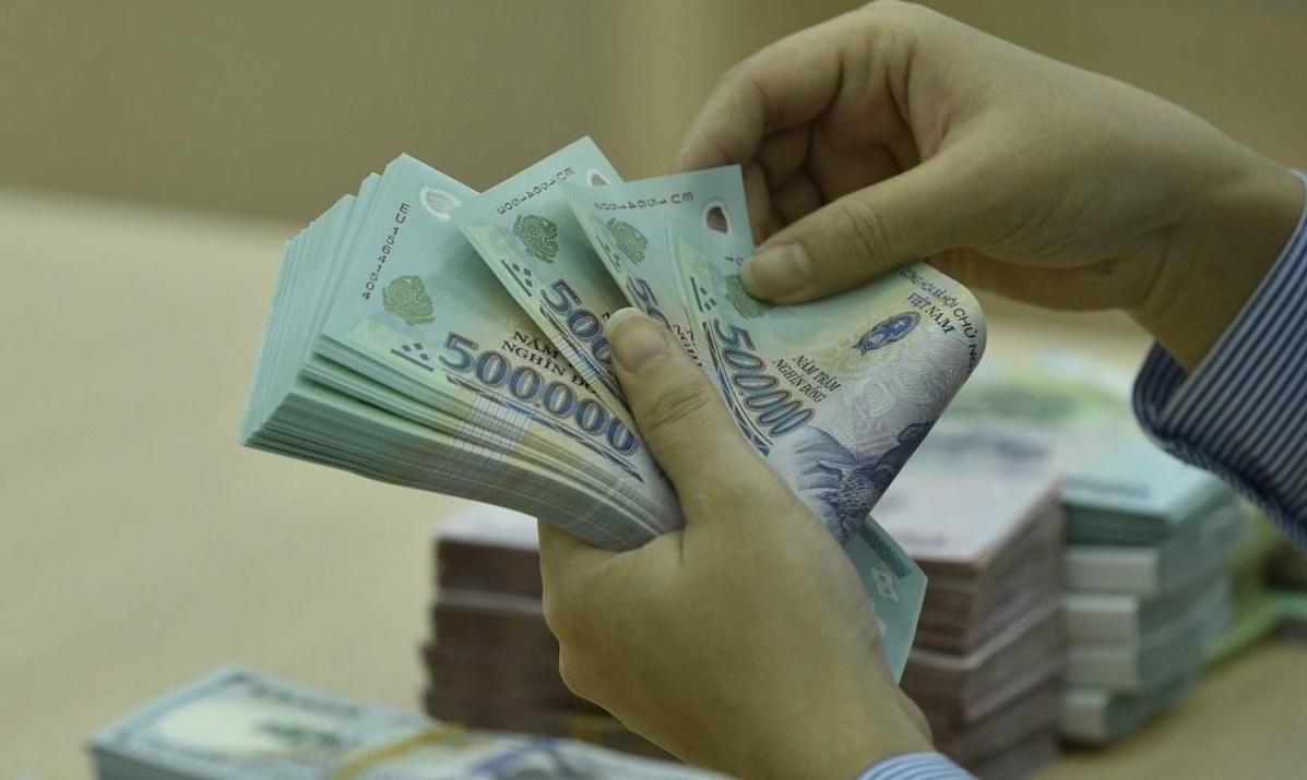Đổi mới cơ chế quản lý tài chính, Chính phủ đặt mục tiêu tiết kiệm chi tối thiểu 15% so với dự toán