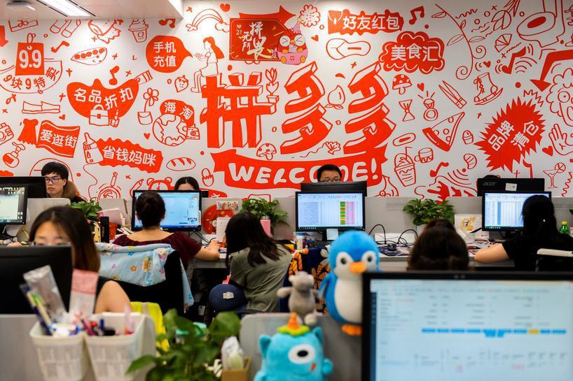 """Các tập đoàn lớn ở Trung Quốc từ bỏ lợi nhuận để """"né đòn"""" của Bắc Kinh"""