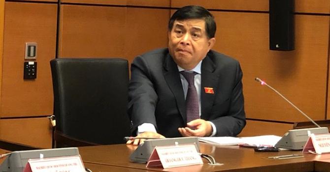Bộ Công an quyết liệt đề nghị cấm kinh doanh dịch vụ đòi nợ thuê