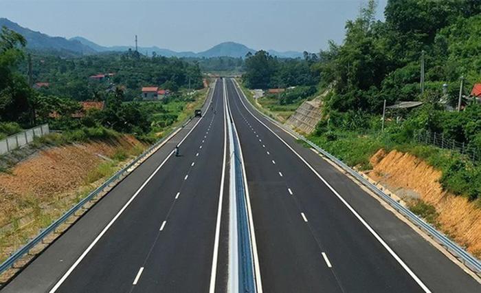 """Ẩn số tín dụng khiến 5 dự án PPP cao tốc Bắc - Nam """"chênh vênh"""""""