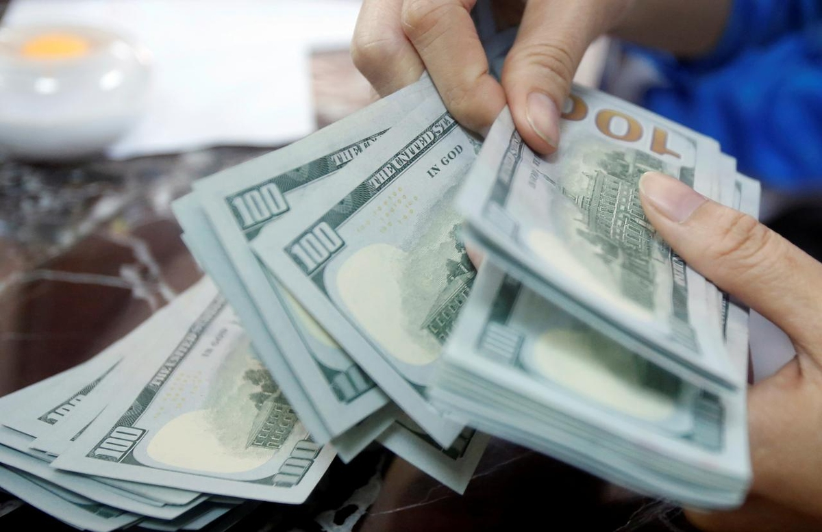 Sẽ có thay đổi lớn trong quản lý nợ quốc gia?