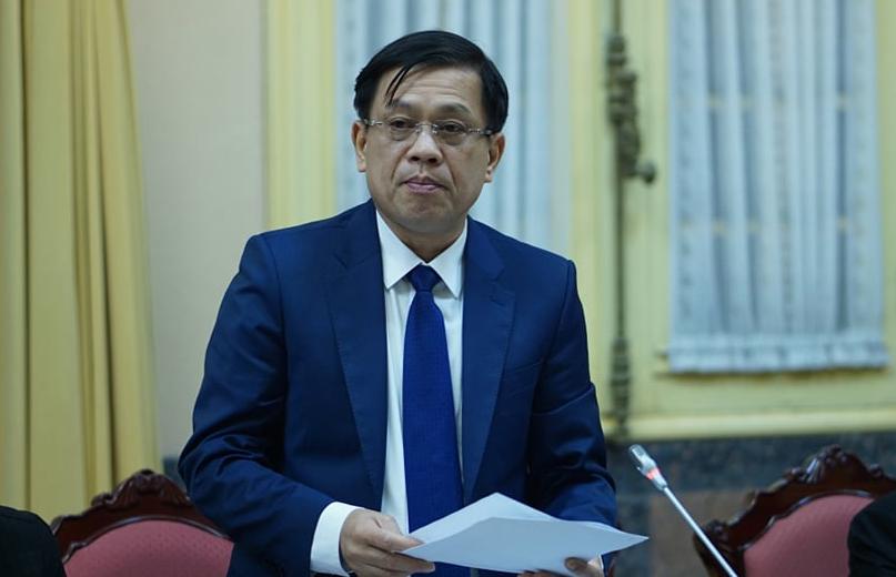 Nhiều hành vi bị cấm trong xuất khẩu lao động theo luật vừa công bố