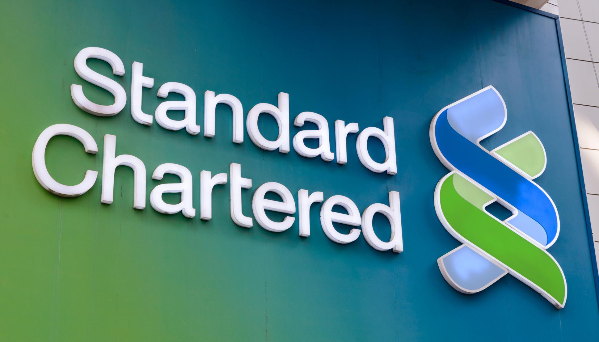 Standard Chartered dự báo kinh tế Việt Nam sẽ tăng trưởng vượt trội