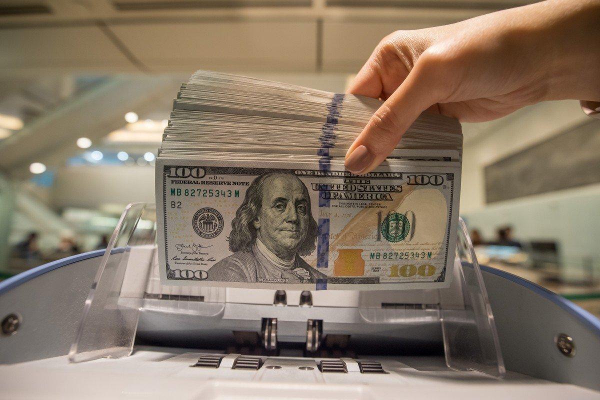 Dự trữ ngoại hối Việt Nam sẽ sớm vượt xa mốc 100 tỷ USD