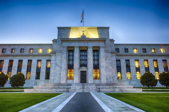 """Tâm điểm tuần tới: Chờ """"phán quyết"""" của Fed"""