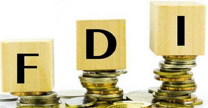 Doanh nghiệp 24h: Dòng vốn đầu tư từ Trung Quốc đang chảy về Việt Nam