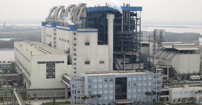Doanh nghiệp 24h: Lãi quý II tăng mạnh, Nhiệt điện Hải Phòng vượt 50% kế hoạch sau nửa năm