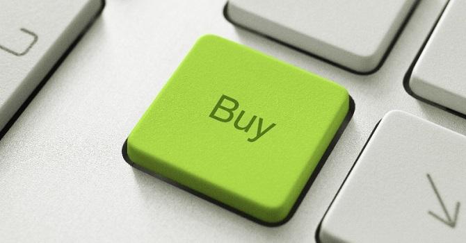 Chi hơn nghìn tỷ đồng mua cổ phiếu CMG, Samsung SDS trở thành cổ đông lớn nhất của CMC Group