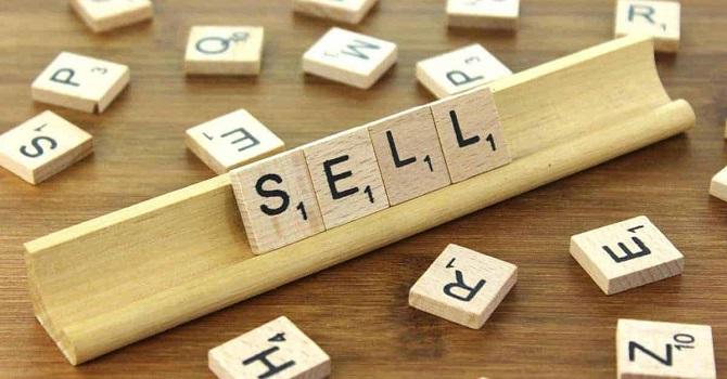 Chưa bán hết cổ phiếu lần đăng ký trước, Agriseco tiếp tục muốn giảm sở hữu tại Vinaconex – ITC (VCR)