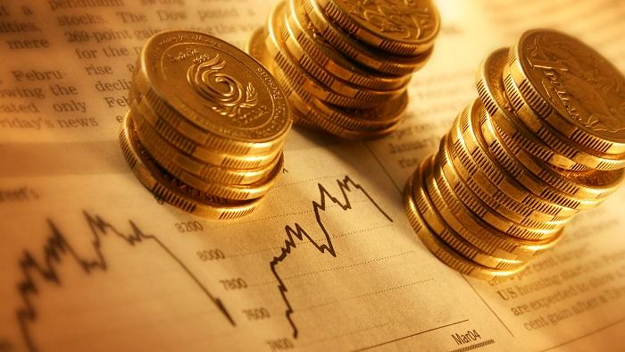 """VNDIRECT: Đã đến lúc xây dựng danh mục cổ phiếu chất lượng, điểm danh DN """"giàu tiền mặt"""" có sức đề kháng tốt"""