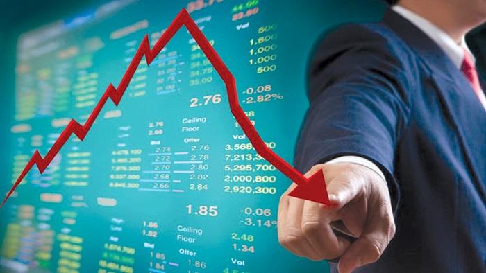 """""""Tranh thủ"""" bán bớt 2 triệu cổ phiếu, Chứng khoán SSI không còn là cổ đông lớn của Dabaco (DBC)"""