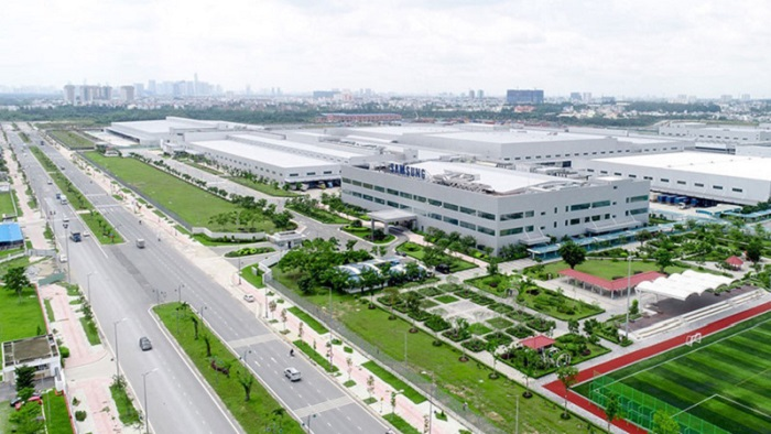 VNDIRECT: Việt Nam đã sẵn sàng trở thành một trung tâm sản xuất thay thế Trung Quốc