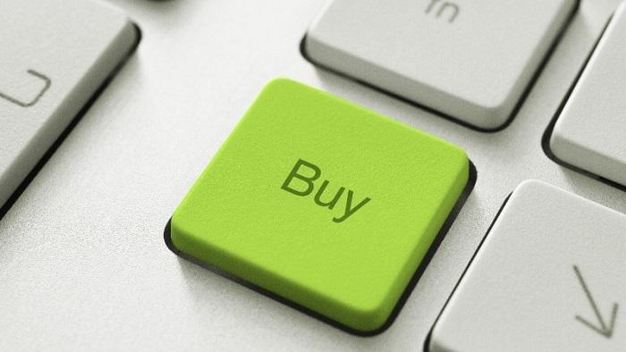 """Giao dịch cổ phiếu quỹ: Nhiều doanh nghiệp chưa kịp """"bắt đáy"""""""