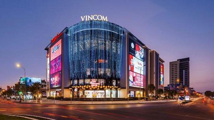 Tiếp tục giải ngân hỗ trợ khách thuê, Vincom Retail (VRE) báo lãi quý II giảm 46%