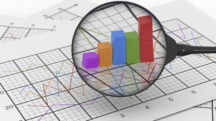Bức tranh lợi nhuận doanh nghiệp quý II/2020: Những mảng màu sáng, tối
