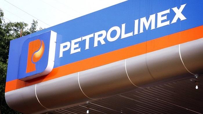 Cổ đông Nhà nước sắp nhận về gần nghìn tỷ đồng cổ tức của Petrolimex (PLX)