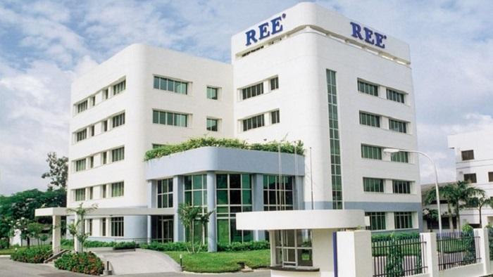 Con trai Chủ tịch HĐQT Nguyễn Thị Mai Thanh hoàn tất mua vào gần 3 triệu cổ phiếu REE