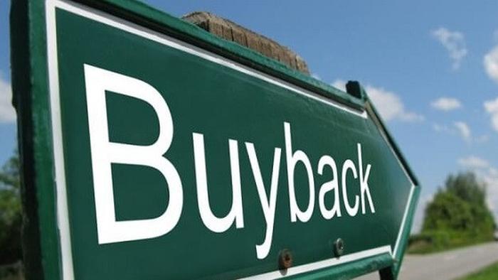 Cổ phiếu bất ngờ tăng trần, Bất động sản An Dương Thảo Điền (HAR) muốn mua 3,5 triệu cổ phiếu quỹ