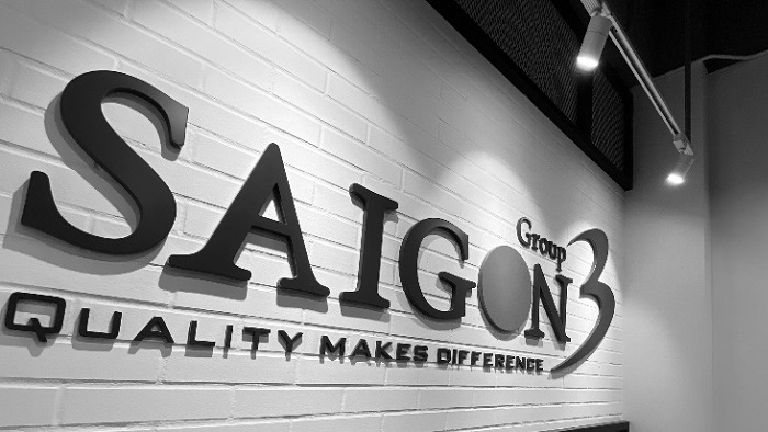Mua thêm hơn 21% cổ phần, Đầu tư Sài Gòn 3 Capital trở thành công ty mẹ của Chứng khoán Thành Công (TCI)
